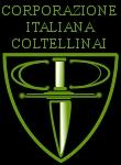 Corporazione coltellinai Italiani