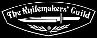 Canadian Knife Makers Guild